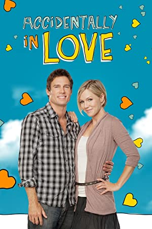 Accidentally in Love Subtitle Indonesia