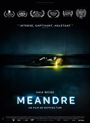 Meander Subtitle Indonesia