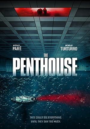 The Penthouse Subtitle Indonesia