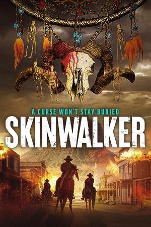 Skinwalker Subtitle Indonesia