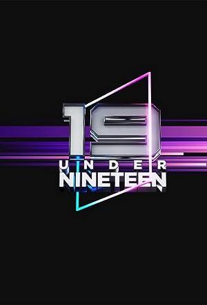 Under Nineteen Subtitle Indonesia