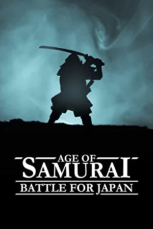 Age of Samurai: Battle for Japan - First Subtitle Indonesia