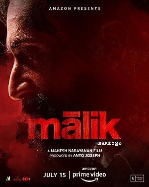 Malik Subtitle Indonesia