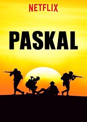 Paskal: The Movie Subtitle Indonesia