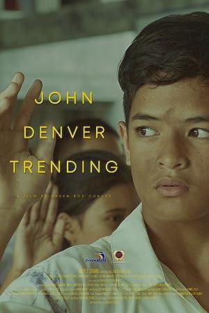 John Denver Trending Subtitle Indonesia