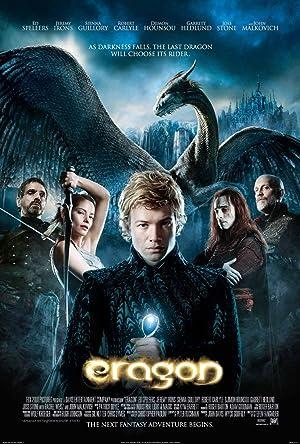 Eragon Subtitle Indonesia