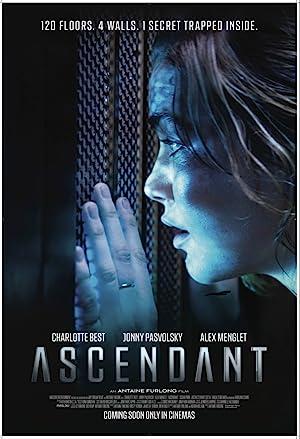 Ascendant Subtitle Indonesia