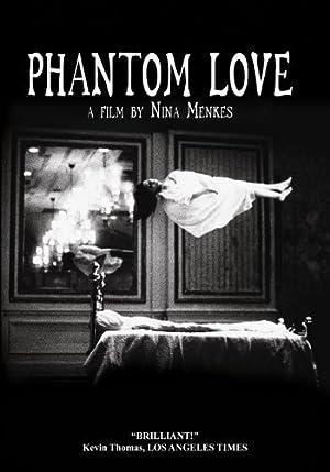 Love Phantom Subtitle Indonesia