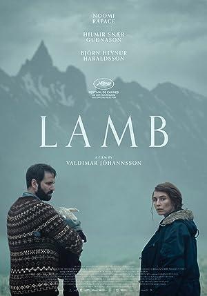 Lamb Subtitle Indonesia