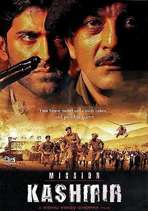 Mission Kashmir Subtitle Indonesia