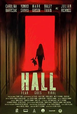 Hall Subtitle Indonesia