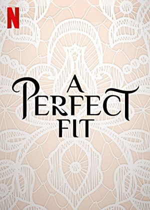 A Perfect Fit Subtitle Indonesia