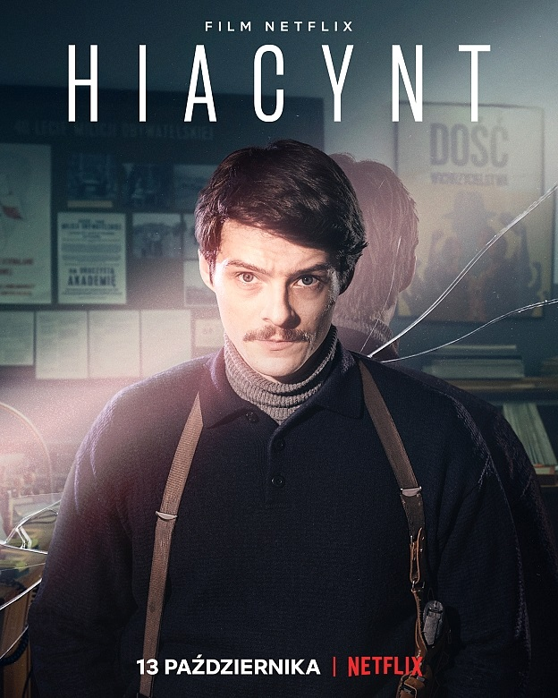 Operation Hyacinth (Hiacynt) Subtitle Indonesia