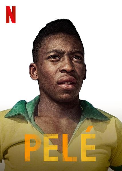 Pelé Subtitle Indonesia