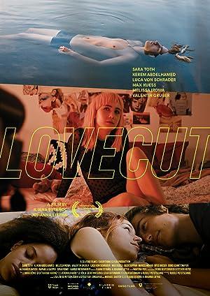 Lovecut Subtitle Indonesia
