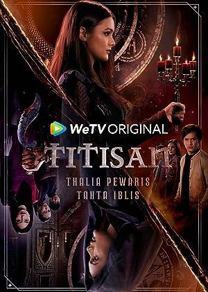 Titisan Subtitle Indonesia