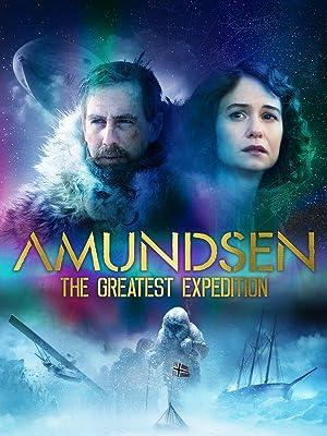 Amundsen Subtitle Indonesia