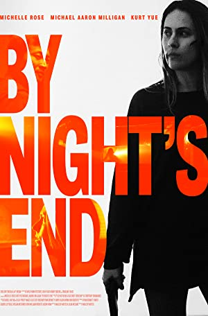 By Night's End Subtitle Indonesia