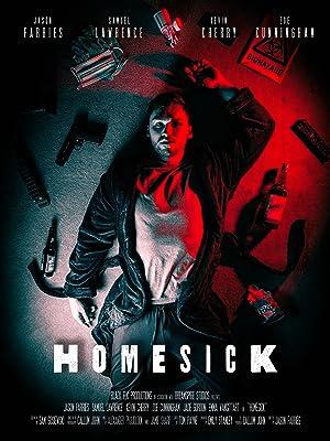 Homesick Subtitle Indonesia