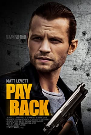 Payback Subtitle Indonesia
