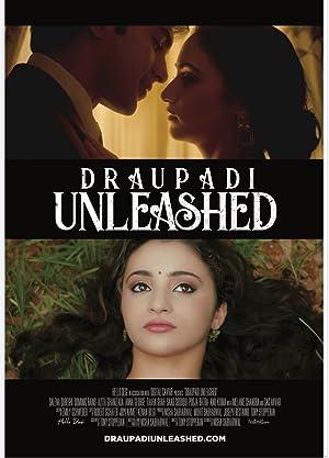 Draupadi Unleashed Subtitle Indonesia