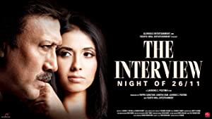 The Interview: Night of 26/11 Subtitle Indonesia