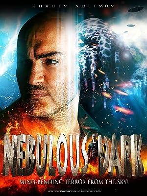 Nebulous Dark Subtitle Indonesia