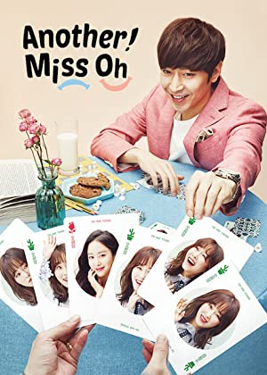 Another Miss Oh Subtitle Indonesia