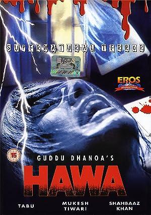 Hawa Subtitle Indonesia