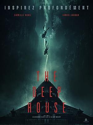 The Deep House Subtitle Indonesia