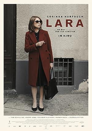 Lara Subtitle Indonesia