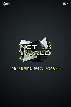NCT Subtitle Indonesia