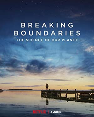 Breaking Boundaries: The Science of Our  Subtitle Indonesia