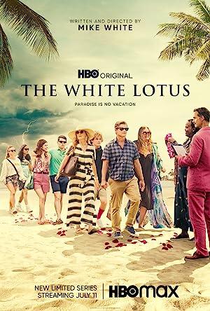 The White Lotus - First Season Subtitle Indonesia