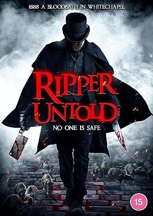 Ripper Untold Subtitle Indonesia