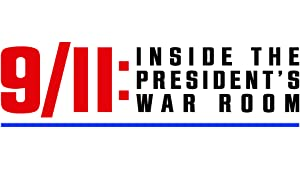 9/11: Inside the President's War Roo Subtitle Indonesia