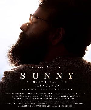 Sunny Subtitle Indonesia