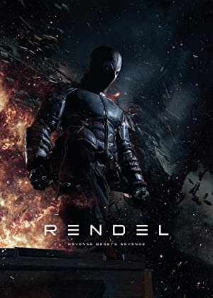 Rendel Subtitle Indonesia