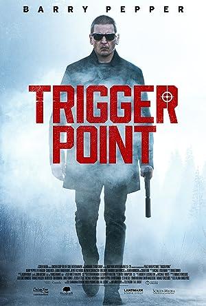 Trigger Point Subtitle Indonesia