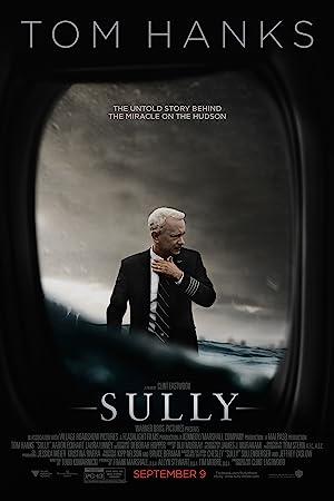 Sully Subtitle Indonesia