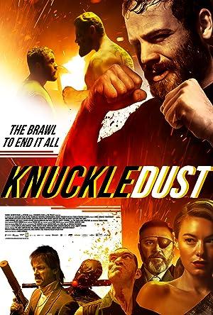 Knuckledust Subtitle Indonesia