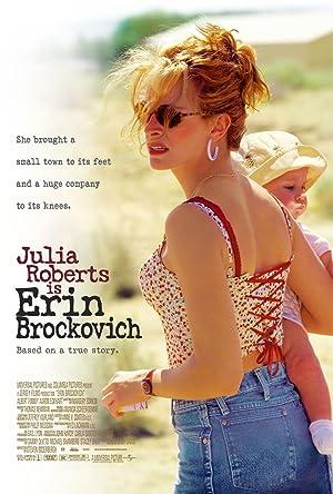 Erin Brockovich Subtitle Indonesia