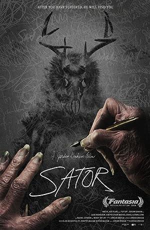 Sator Subtitle Indonesia