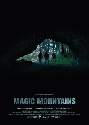 Magic Mountains Subtitle Indonesia