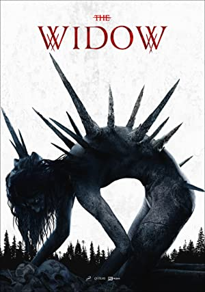 The Widow Subtitle Indonesia