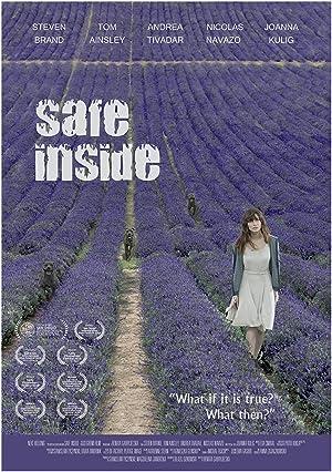 Safe Inside Subtitle Indonesia