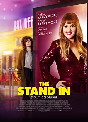 The Stand In Subtitle Indonesia