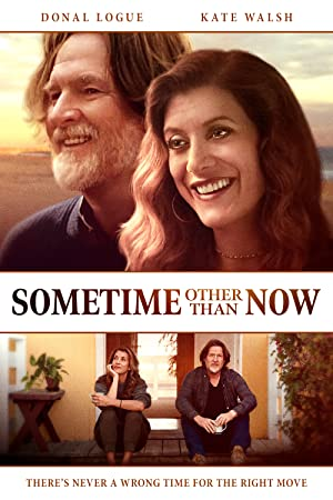 Sometime Other Than Now Subtitle Indonesia