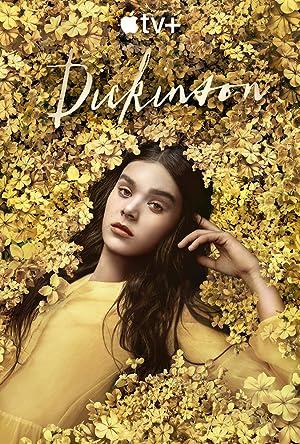 Dickinson - Second Season Subtitle Indonesia