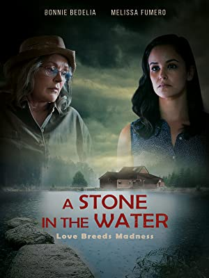 A Stone in the Water Subtitle Indonesia